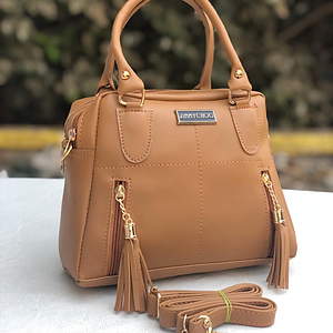 4cbc27e581d Hand Bag – Buy and Sell Hand Bag Online at Lowest Price in India ...