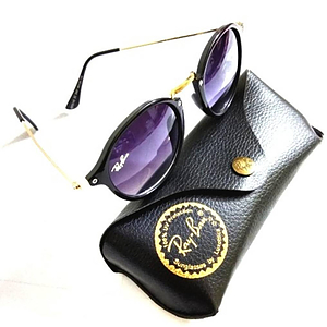 208c2b3485582 Rayban 1st Copy – Buy and Sell Rayban 1st Copy Online at Lowest ...
