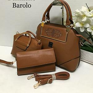 25bcdefb8 Damilano Barolo – Buy and Sell Damilano Barolo Online at Lowest ...