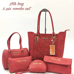 1e08134137 Michael Kors Bag – Buy and Sell Michael Kors Bag Online at Lowest ...