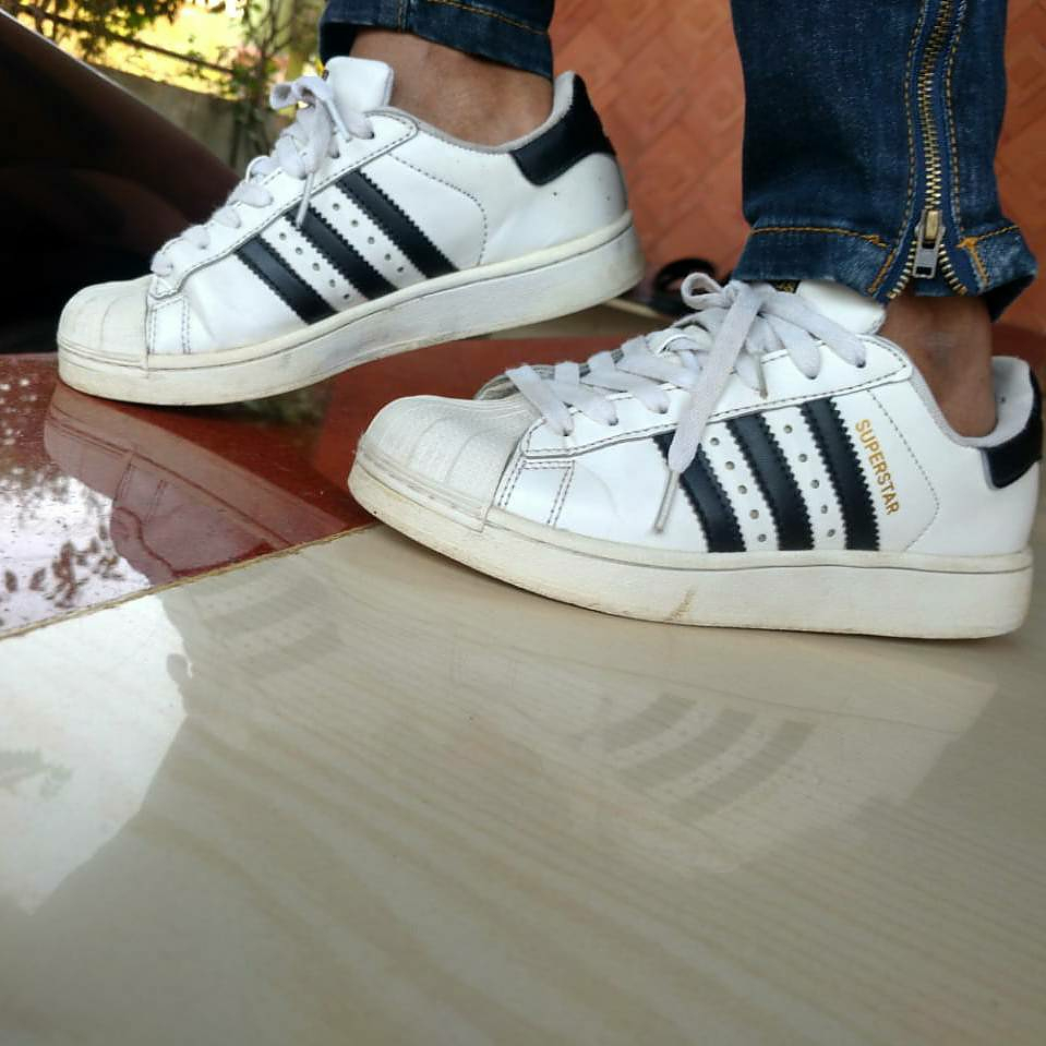 338fd33fd5 adidas superstar first copy sneakers from StyleTribe – adidas superstar  shoes womens first copy