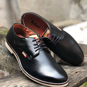 74b77178831 Footwear – Buy and Sell Footwear Online at Lowest Price in India ...