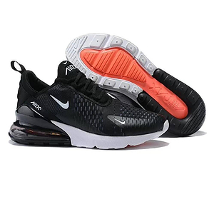 86ee589f57ee Nike – Buy and Sell Nike Online at Lowest Price in India – coutloot.com
