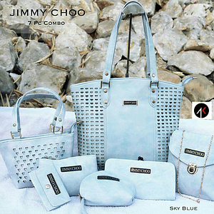 b558a50e224 Jimmy Choo – Buy and Sell Jimmy Choo Online at Lowest Price in India ...